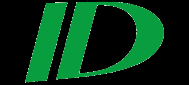 株式会社 IDホールディングス